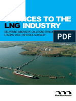 02 OGP LNG Brochure
