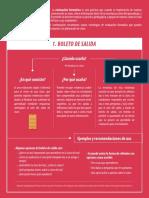 estrategias_evaluacion_formativa