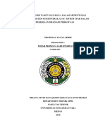 Proposal Indah (Autosaved)