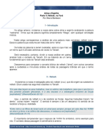 almaeespirito2.pdf