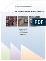 modul 5 kb 4.pdf