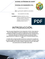 DIAPO CONSTRUCCIONES