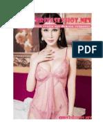 Cerita Sex Desahan Gadis Perawan Maniak Sex