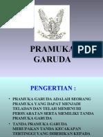 pramukagaruda-141221013835-conversion-gate01.pdf