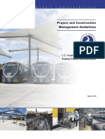 FTA_Project_and_Construction_Mgmt_Guidelines_2016.pdf