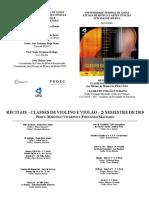 PROGRAMA - RECITAL - Violão e Violino - 12-12-2018.pdf