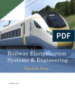 331_frey_s_railway_electrification_systems_engineering.pdf