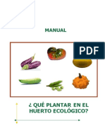 Que plantar en el huerto ecológico.pdf