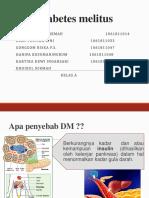 FTM DM.pptx