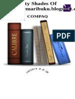 tmpuT1tWM.pdf