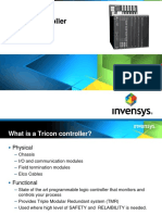 Part#1 Introduction-Principals of Tricon Design.pps