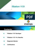 Part# 3Introduction-Principals of Tricon Design