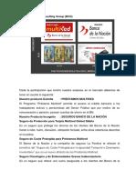 BENAVIDES BONILLA JAVIER ENRIQUE H04999K MATRICES.docx