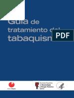 Guia Clinica Para Tabaquismo (1)
