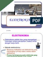 DOC-20181129-WA0011.ppt