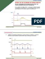 33_PRACTICAS_NEUMATICA.PDF