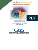 341705595-Manual-de-Neurociencia-Aplicada-a-La-Educacion-2013-UDD-1.docx