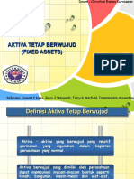 (10) AKTIVA TETAP BERWUJUD (1).pdf
