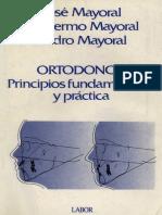 1 -MAYORAL- ORTODONCIA PRINCIPIOS FUNDAMENTALES.pdf