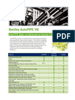 autopipe-variante.pdf