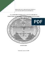 Fideicomiso San Carlos De Guatemala.pdf