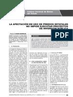 AFECTAC EN USO NO IMPIDE CONSTRUIR .pdf
