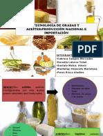 fermentacion acetica