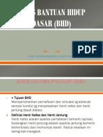 Btcls Bantuan Hidup Dasar (Bhd).Adriana