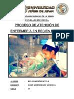 PAE-RN-D.S-MELISSA.docx