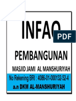 INFAQ.docx