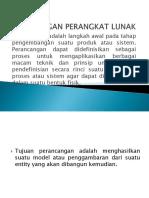 REKAYASA PERANGKAT LUNAK MATERI 14.pptx