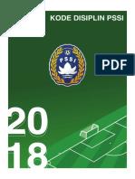 Kode Disiplin PSSI 2018.pdf