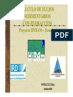d5_armijos.pdf