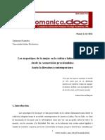 arquetipo femenino.pdf