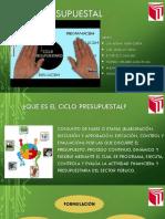 ciclo_presupuestario___grupo_3.pdf
