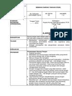 Lembar Assessment Print