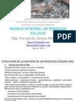 MANEJO INTEGRAL DE RESIDUOS SÓLIDOS UNSCH parte 1 [Autoguardado].pptx