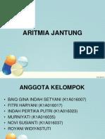 107334_107334_FARMAKOLOGII
