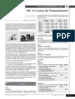 nic231-140428155734-phpapp02.pdf