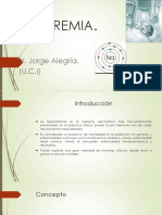 Hiponatremia - Copia