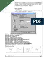 teoria_matlab_&_simulink.pdf