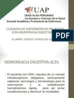 224915075-Cuidados-de-Enfermeria-en-Pacientes-Con-Hemorragia-Digestiva.pdf