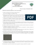 343754113-Guia-Primer-Parcial.pdf