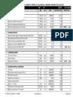IDS-1801-Ann B1-Budgetary Cost-D1 - Copy.pdf