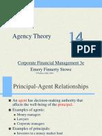 Ch14_Agency_EFS_e3.ppt