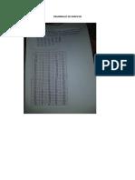Desarrollo de Graficos Tarea 1