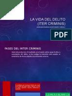 Dialnet-ElDelitoDeViolacion-46348
