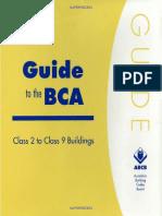 BCA_01.pdf