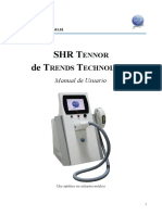 SHR TENNOR Trend Tech 2017.pdf