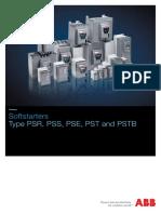 1SFC132005C0201.pdf